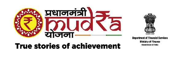 Pradhan Mantri Mudra Loan Yojana 2019 PDF Application Form Online